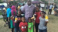 Family kids vitaminwater NNO 2015 sm
