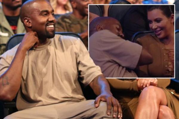 Kanye-MAIN