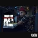 Liberty City Storiez
