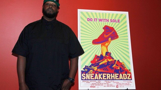e02ce51f7f59 SNEAKERHEADZ IS A MUST SEE