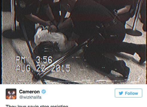 Screen Shot 2015-08-22 at 9.29.57 PM