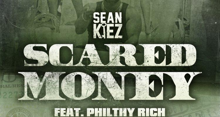 Sean Keiz Philthy Rich