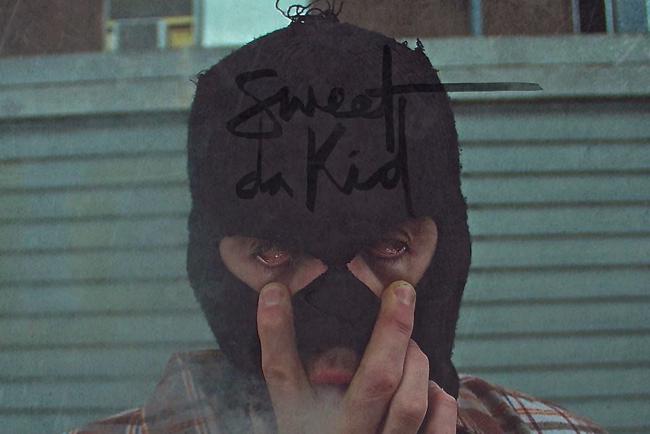 SweetDaKid