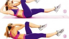 The 15 - Minute Workout_2