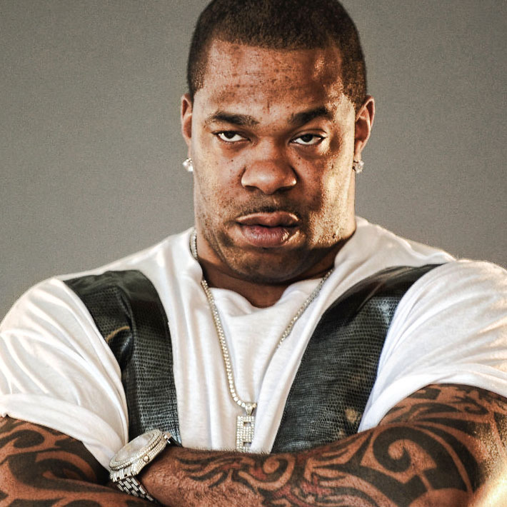 busta rhymes touch it remixbusta rhymes touch it, busta rhymes touch it скачать, busta rhymes mp3, busta rhymes touch it deep remix, busta rhymes touch it remix, busta rhymes - h.o.l.l.a, busta rhymes look at me now, busta rhymes touch it remix скачать, busta rhymes 2016, busta rhymes & mariah carey, busta rhymes ante up, busta rhymes 2017, busta rhymes touch it перевод, busta rhymes клипы, busta rhymes twerk it скачать, busta rhymes i know what you want, busta rhymes arab money mp3, busta rhymes don't this shake, busta rhymes i know what you want lyrics, busta rhymes wiki