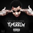 kevin-gates-tomorrow-cover