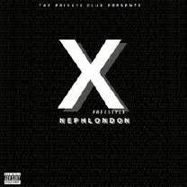 nephlon