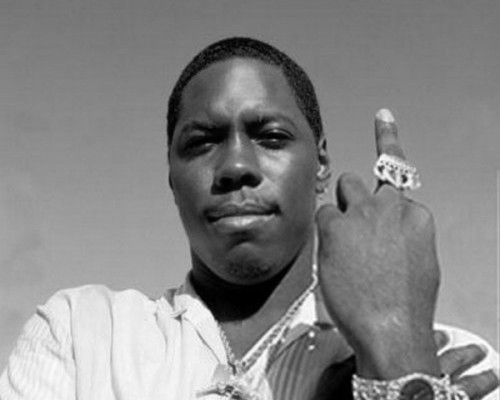 today in hip hop history bdps scott la rock killed in