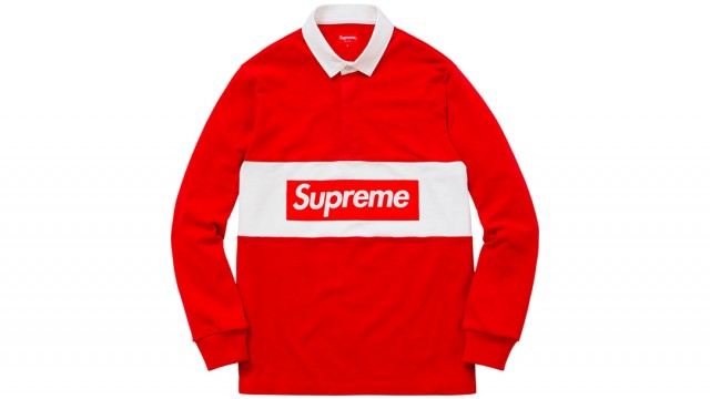 supreme-fall-winter-2015-collection-20