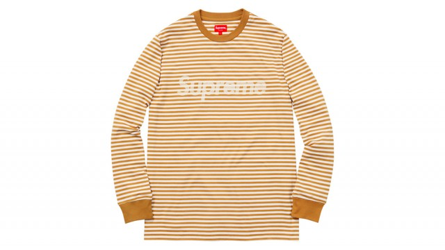 supreme-fall-winter-2015-collection-22