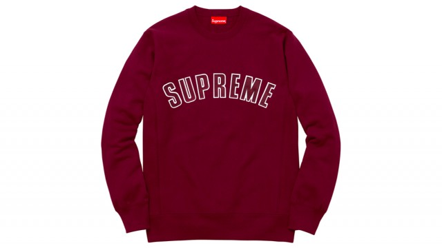 supreme-fall-winter-2015-collection-23
