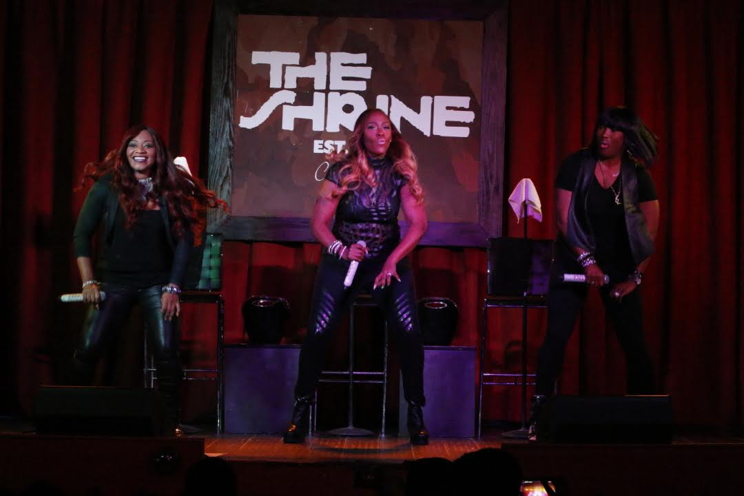 swv-concert-the-source