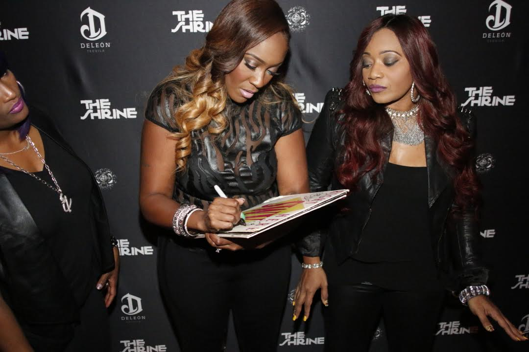swv-the-source-interview