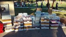 vitaminwater donation sm