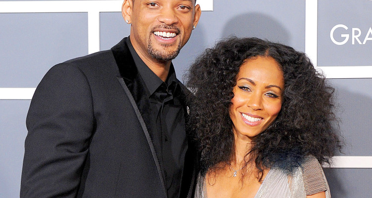 1415111829_109160795_will-smith-jada-pinkett-smith-zoom