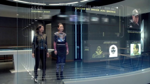 45113_01_minority-report-tv-show-drops-first-trailer_full