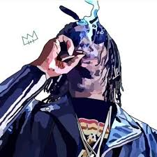 Blunt Smoker