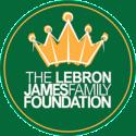 LJFF logo