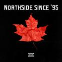Northside Since