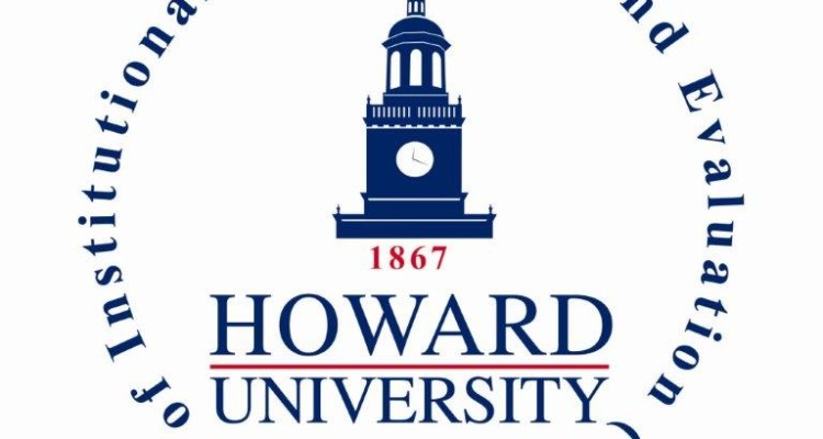OIAE Howard Logo