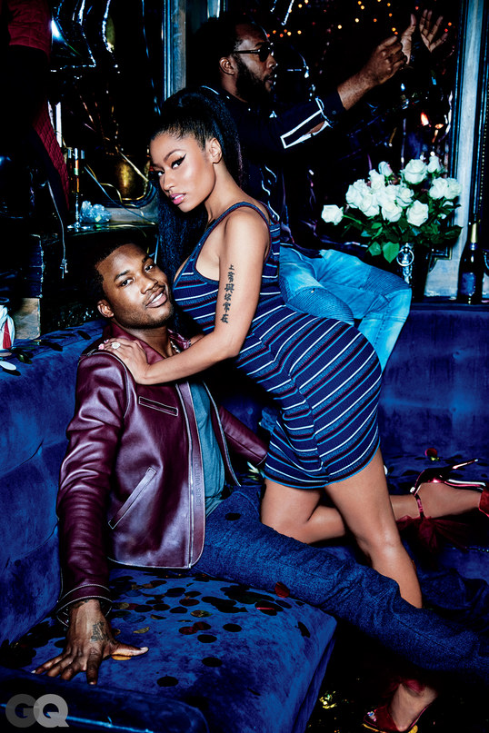 Page 3 - Meek in Louis Vuitton - lowres