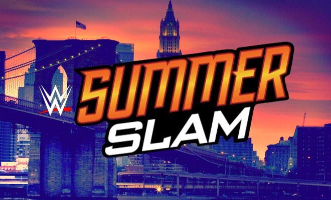 SummerSlam-2015-base-image