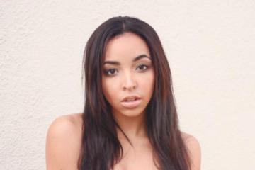 Tinashe Young Thug