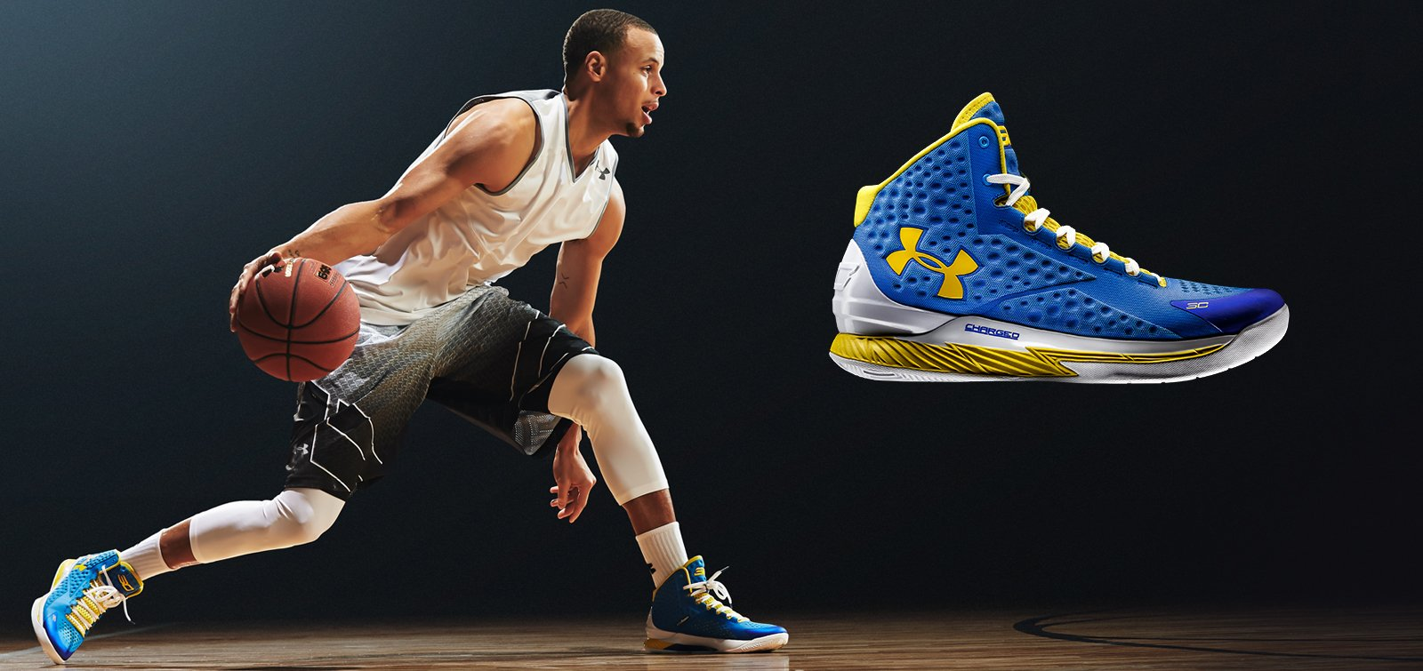 63931b8515c steph curry under armor shoes cheap   OFF69% The Largest Catalog ...