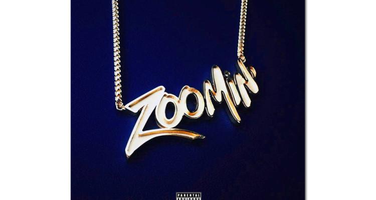hit boy zoomin ep