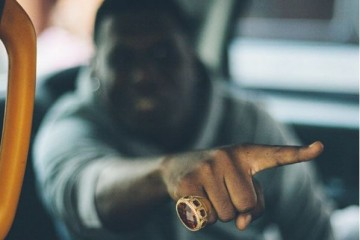jay electronica holladay
