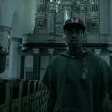 "Tyga's ""$candal"" video"