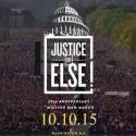 //:AllRoadsLeadtoWashingtonD.C.,thethAnniversaryofthe&#;MillionManMarch&#;