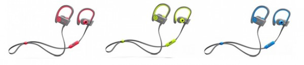Powerbeats2 Wireless