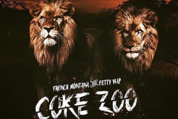 Coke Zoo Archives The Source