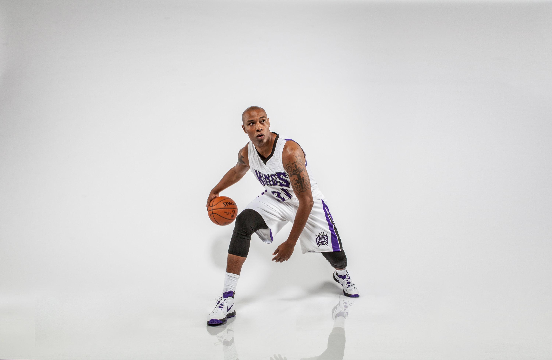 Source Sports Exclusive Sacramento Kings Caron Butler Sits Down
