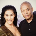 Dr. Dre's Wife Reportedly Files for Divorce After 24 Years of Marriage