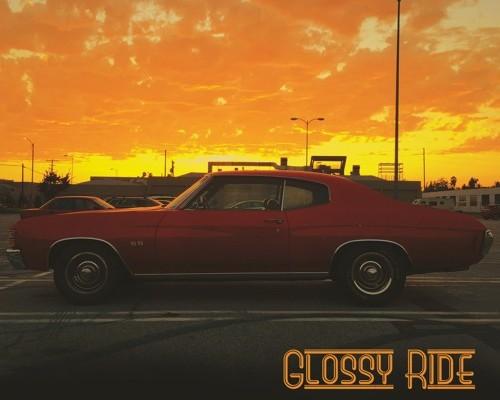 Glossy Ride
