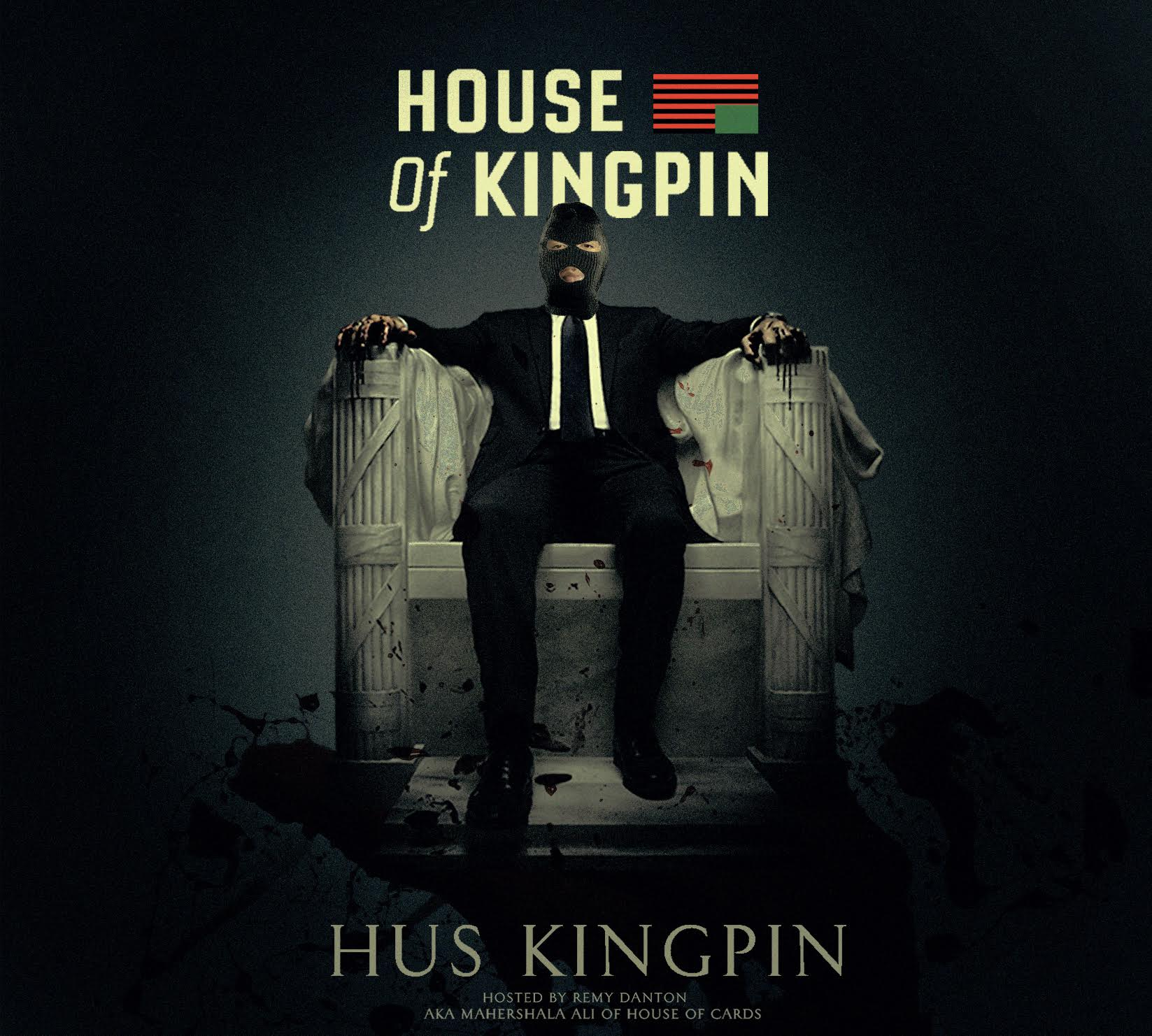 HouseOfKingpin