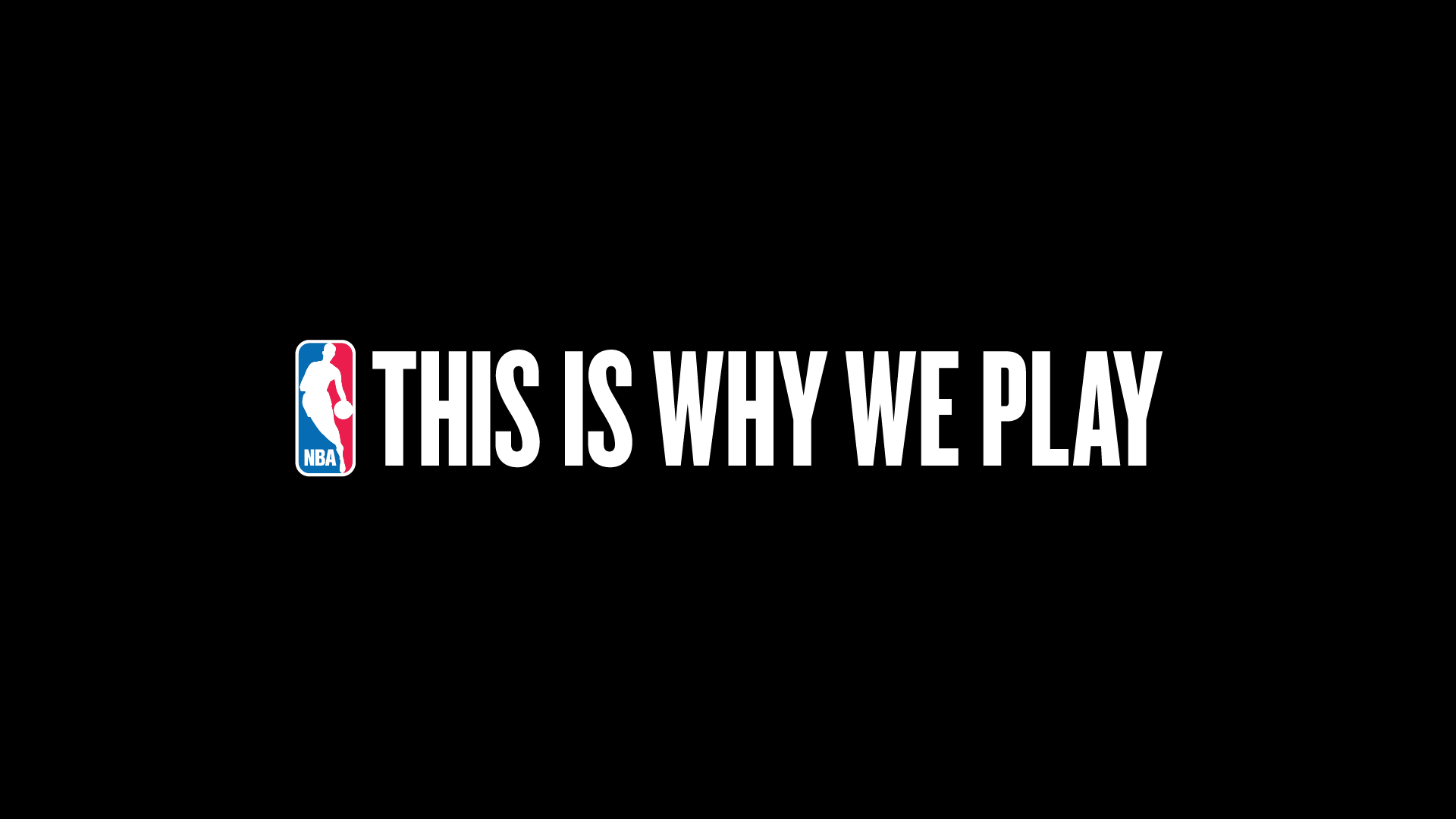 nba unveils their 3rd installment of quotthis is why we play