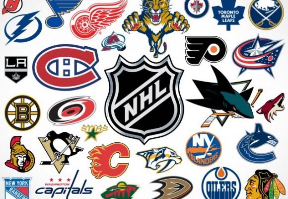 NHL  games today schedule times for Feb  pic
