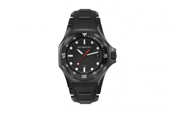 Givenchy 2015 fall shark watch collection the source for Givenchy watches