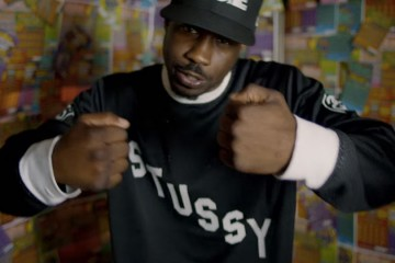 jay-rock-money-trees-deuce-video-1