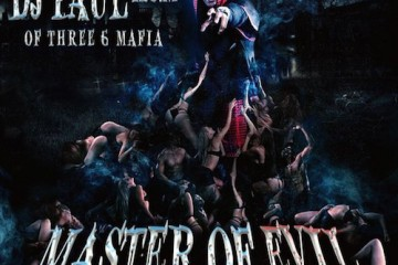 master_of_evil