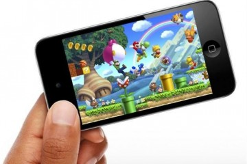 nintendo-to-release-demos-on-phones-and-tablets-report-1108229