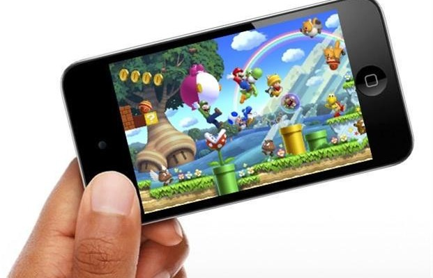 The match which opts for refinement in excess of sweeping adjustments, keeping the show' high pub for caliber with some bright additions. nintendo-to-release-demos-on-phones-and-tablets-report-1108229-621x400