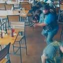 twin peaks footage