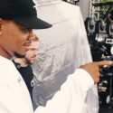 video chance the rapper family matters
