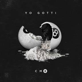 Yo Gotti Set To Release New Mixtape On Black Friday And Announces Tour