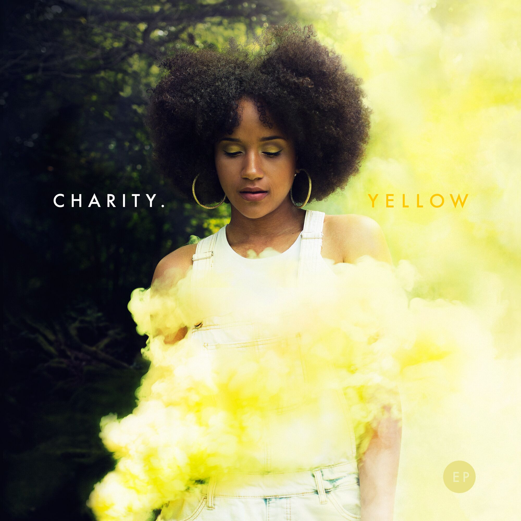 charityalbum