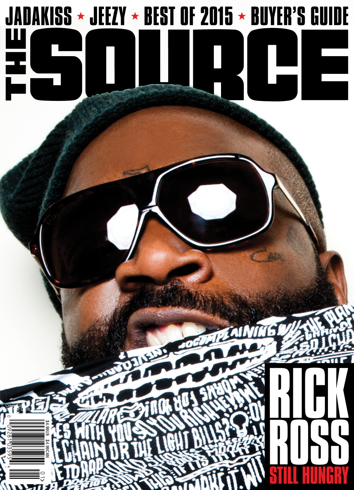 268_c1_cover_rick ross